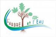 Logo L'Arbre et l'Eau