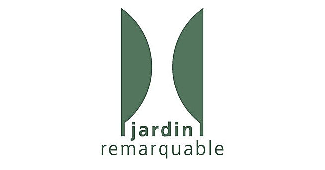 Arboretum Al Gaulhia - inauguration jardin remarquable correze