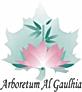 Arboretum Al Gaulhia; arboretum limousin