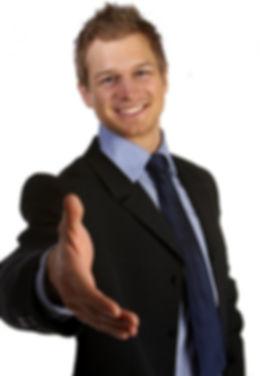 Somos uma empresa de segurança para eventos, trabalhamos com discrição, agindo com dedicação e responsabilidade. Possuímos profissionais qualificados e experientes com curso e formação de vigilantes para: Casas Noturnas, Baladas, Casamentos, Organização de feiras, Congressos, Exposições, Confraternizações e Shows em geral.