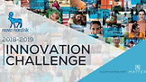 Novo-Nordisk-Innovation-Challenge-777x43