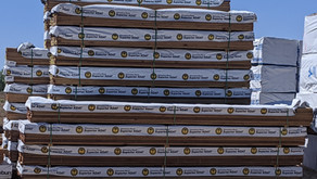 Why buy KDAT (Kiln Dried After Treat) as opposed to Wet Treated Lumber in Colorado?