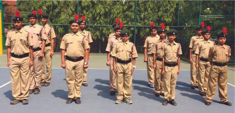 NCC Cadets.jpg