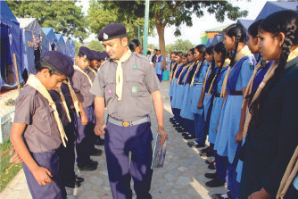 Scouts & Guides.jpg