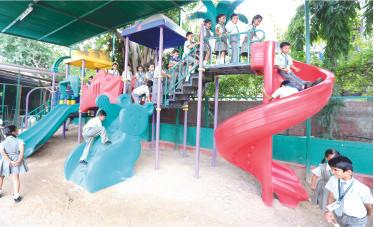 Children park.jpg