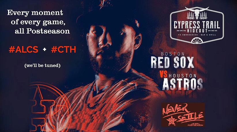 CTH ALCS Promo (FB).JPG