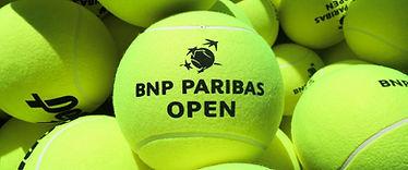 BNP - Tennis Ball Creative.jpg