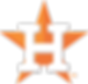 astros-logo-png-8.png