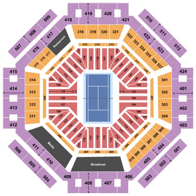 IndianWellsTennisGarden-Stadium1_Tennis_
