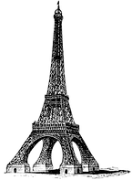 Eiffel-Tower-Free-Download-PNG.png