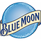 blue_moon_brewing.png