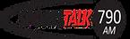 sportstalk 790 logo.png
