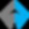 Logo_FF_FirstFlight_école_de_pilotage_av