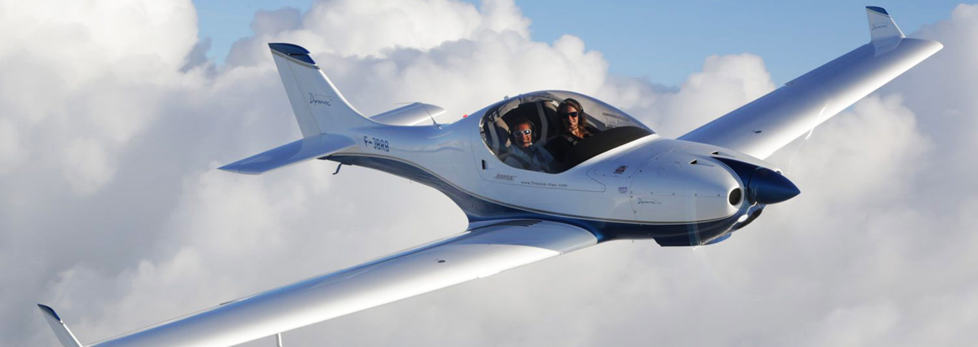 WT9-Dynamic-ecole-de-pilotage-firstfligh