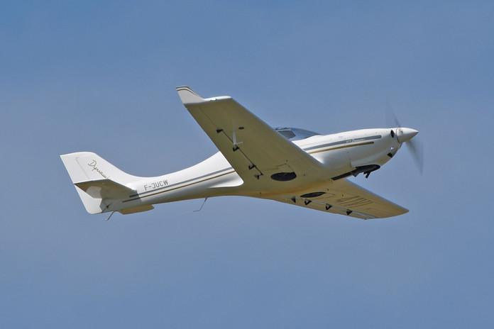 WT9-Dynamic-FirstFlight-ecole-de-pilotag