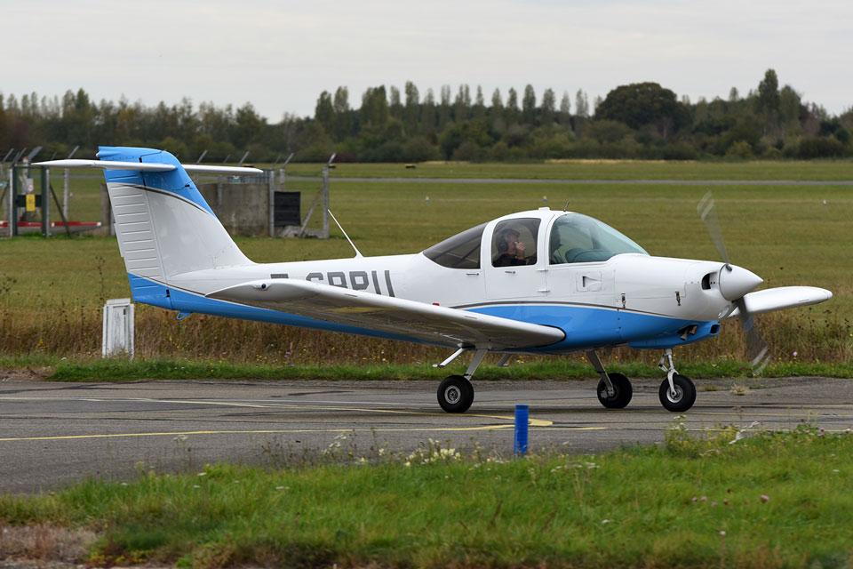 Vol-initiation-pilotage-avion-firstfligh