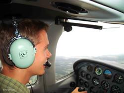 Grégoire-Initiation-pilotage-FirstFlight