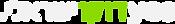 header-logo6.png