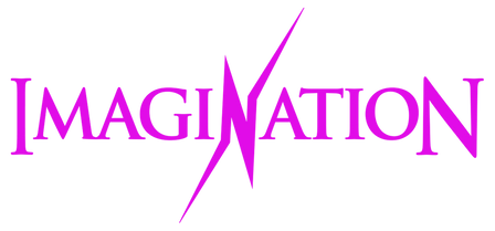 www.imaginationband.com