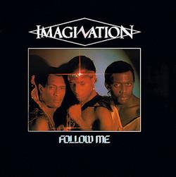 http://www.imaginationband.co.uk/