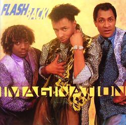 www.imaginationband.com