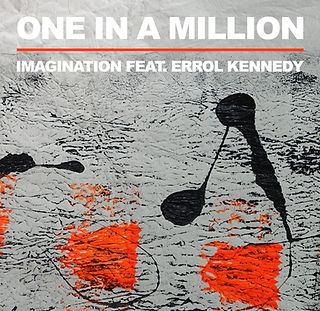 ONE IN A MILLION v2.jpg