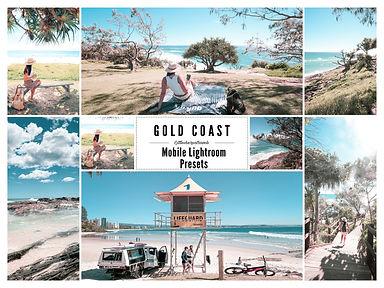 Gold Coast 6 Mobile Lightroom Presets.JPEG