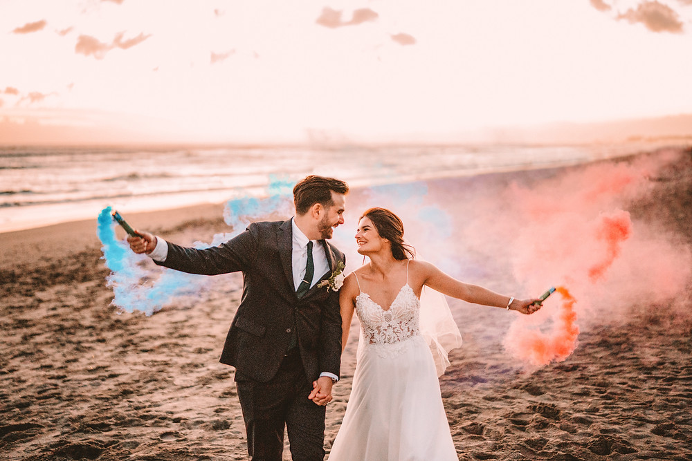 Bali Wedding Canggu ultimate planning guide