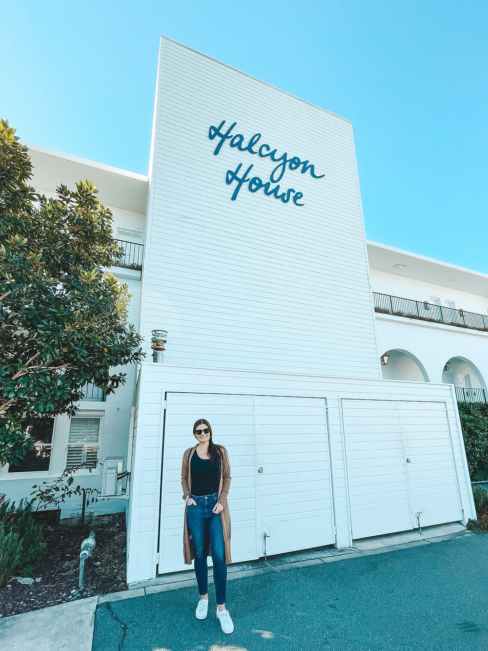 Halcyon House Boutique Hotel, Cabarita Beach, NSW