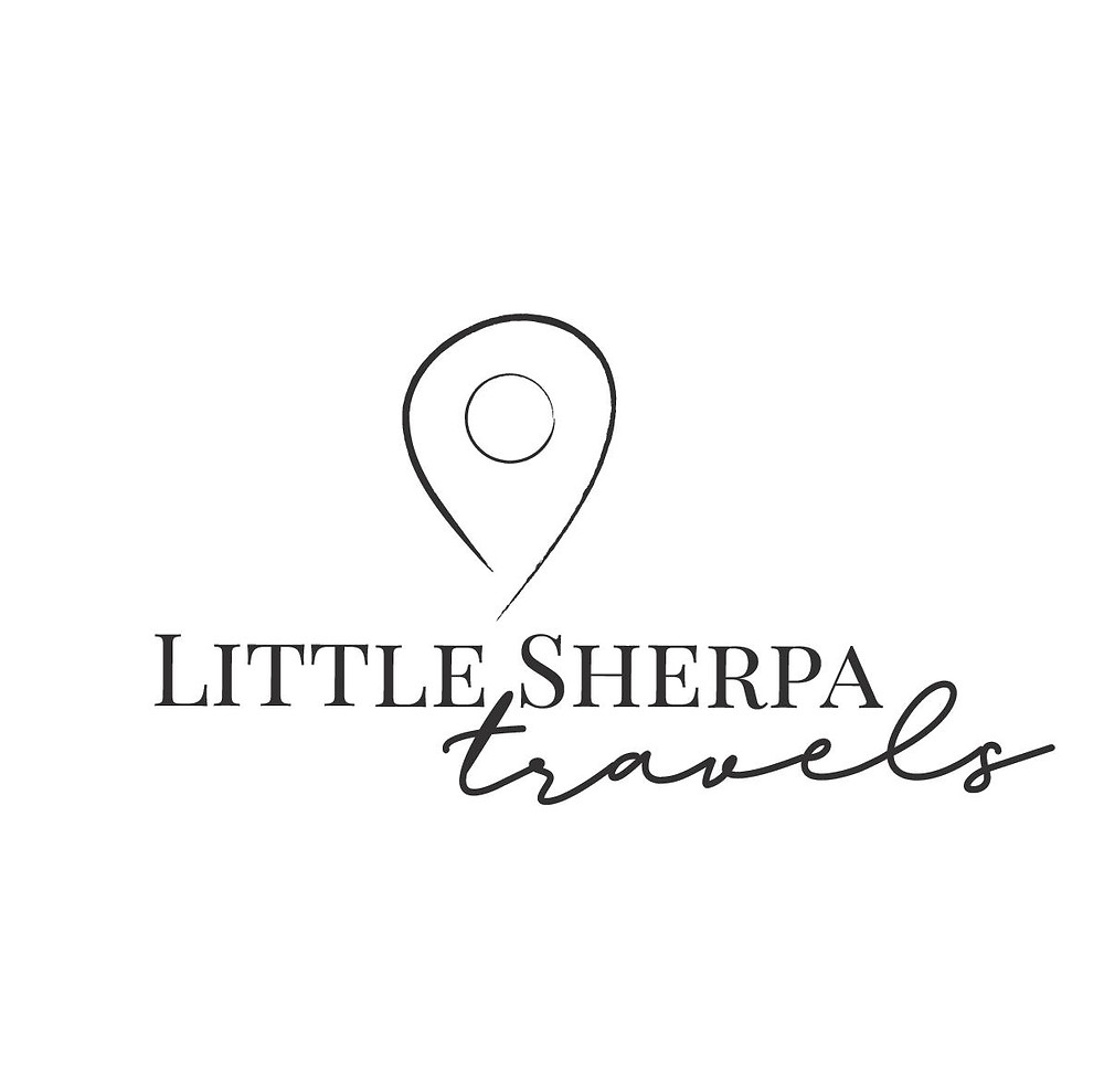 Little Sherpa travels ubud best things to see and do travel blog