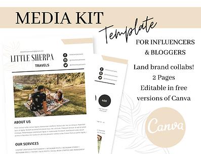 Minimilist Media Kit Template Design.png