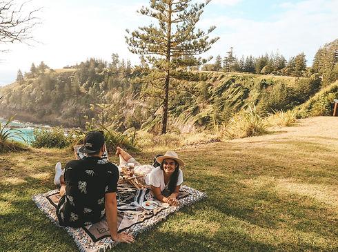anoson bay picnic norfolk island.JPG