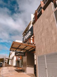 Oaks Hotel Toowoomba