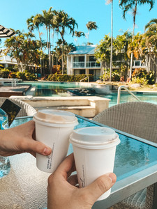 Oaks best places to stay in Port Douglas