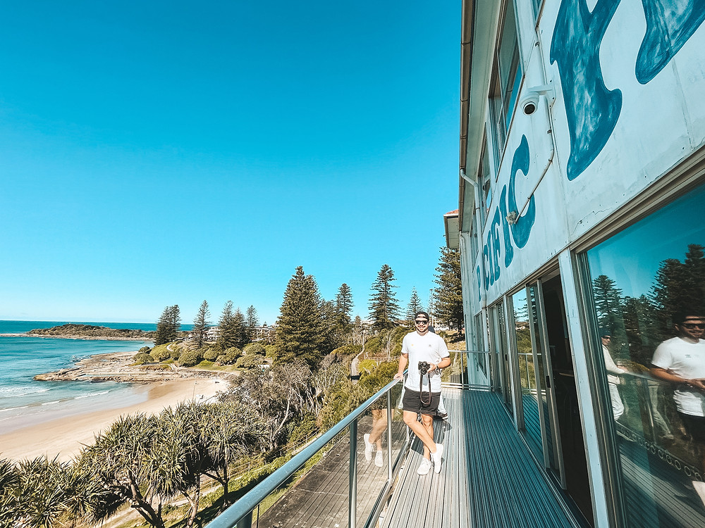 https://www.booking.com/hotel/au/pacific-yamba.en.html?aid=2003093&no_rooms=1&group_adults=2