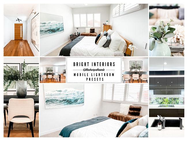 Bright Interior.JPEG