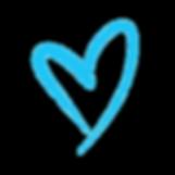 sketch heart APPT blue4.png