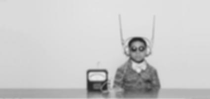 Radio Boy BnW1.widetrans2png.png