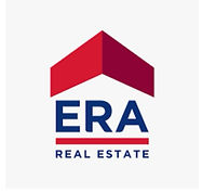 ERA logo.jpeg