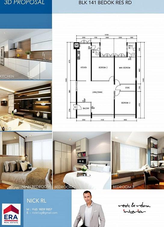 bedok 141 Floor plan_edited_edited_edite