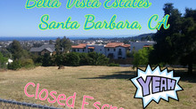 How I used my Self-Direct IRA to invest in a Santa Barbara Real Estate Deal