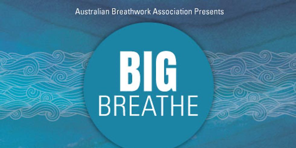 The Big Breathe