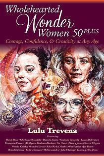 Wholehearted-Wonder-Women-Book Cover_edi