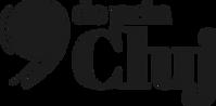 De Prin Cluj - Logo Proposal - Black.png