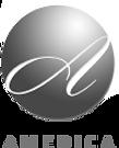 logo amedica.png