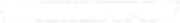 SKINLIFTpro+logo+white.png