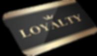 lojalitetskort.png