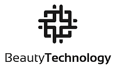 beauty technology logo .png