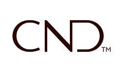 CND-TM-Logo.jpg