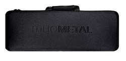 Myometal IASTM Tool Set Case